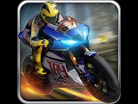 Top 5 Moto Racing Games Bike Racing Games Racing Bikes Racing