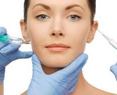 What you can achieve with dermal fillers