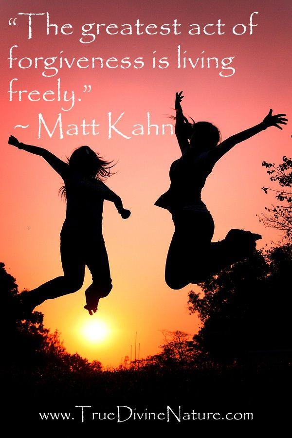 Matt Kahn Quotes | Matt Kahn Quotes Enchanting Favorite Quotes From Spiritual Teacher