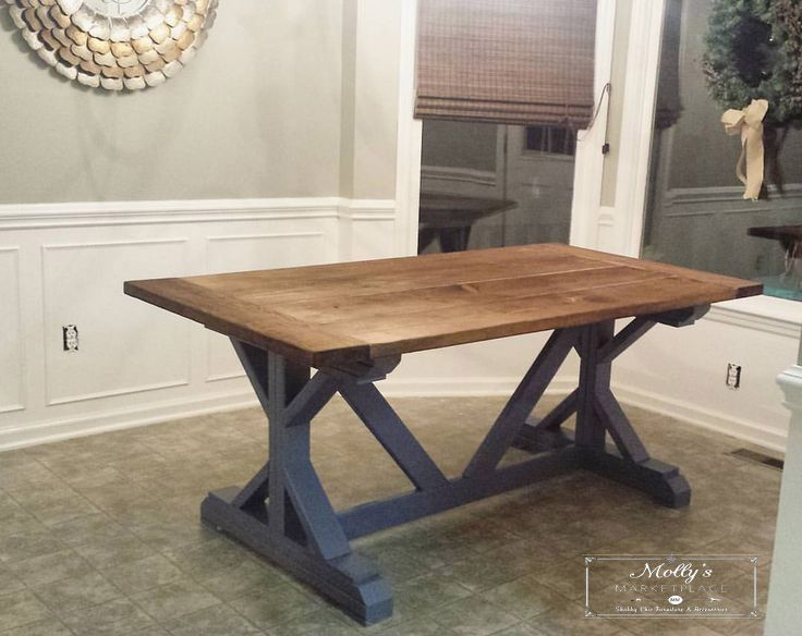 The perfect Farm tables for sale in here. Farmhouse