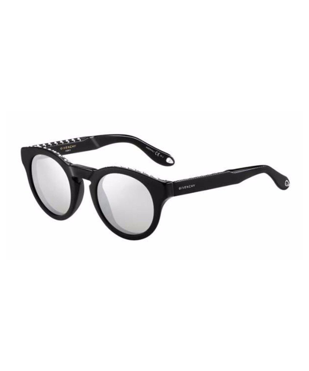 3862148dd GIVENCHY Givenchy 7007/S Sunglasses'. #givenchy #sunglasses ...