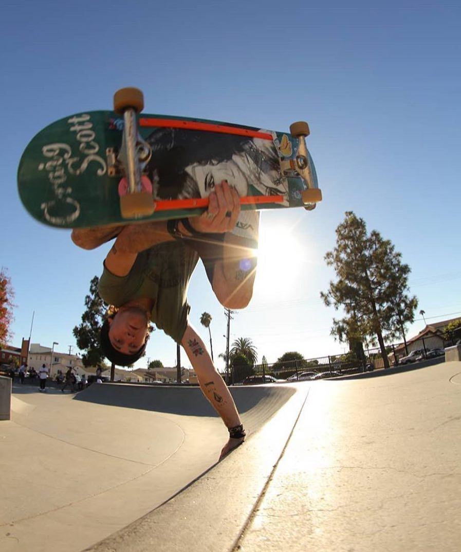 Pin By Wackywailesworld On Skateboarding Skateboard Pictures Skateboard