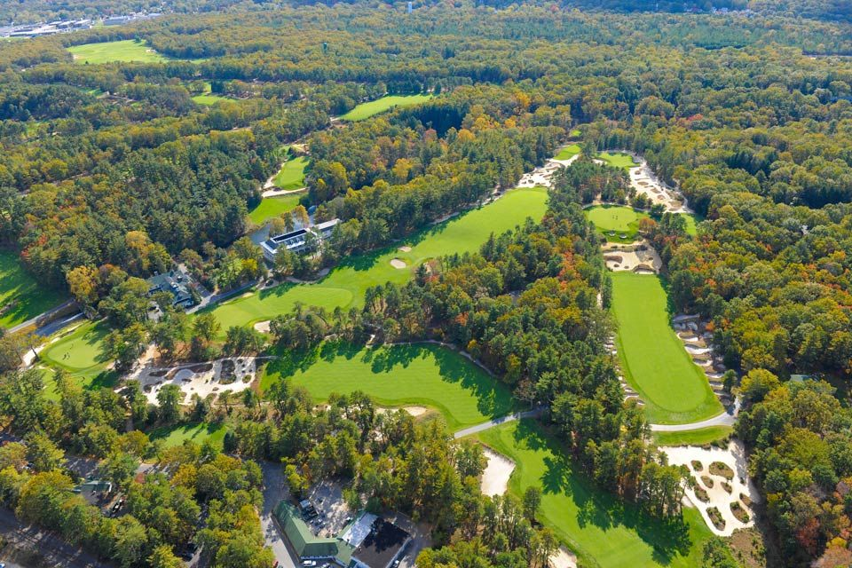 31++ Aiken palmetto golf club ideas in 2021