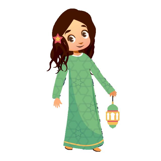 عيد عنصر تصميم فتاة عيد مبارك فن الخط فيتار مبارك Png والمتجهات للتحميل مجانا Black And White Cartoon Design Element Girl Cartoon