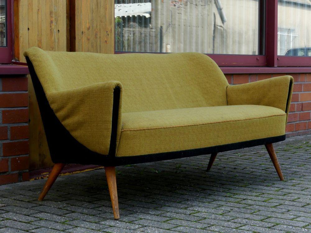 42++ Sofa 50er jahre stil Sammlung