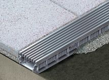 Pin By Nigel Audioarmadillo On Garden Drainage In 2020 Gravel Home Appliances Stormwater