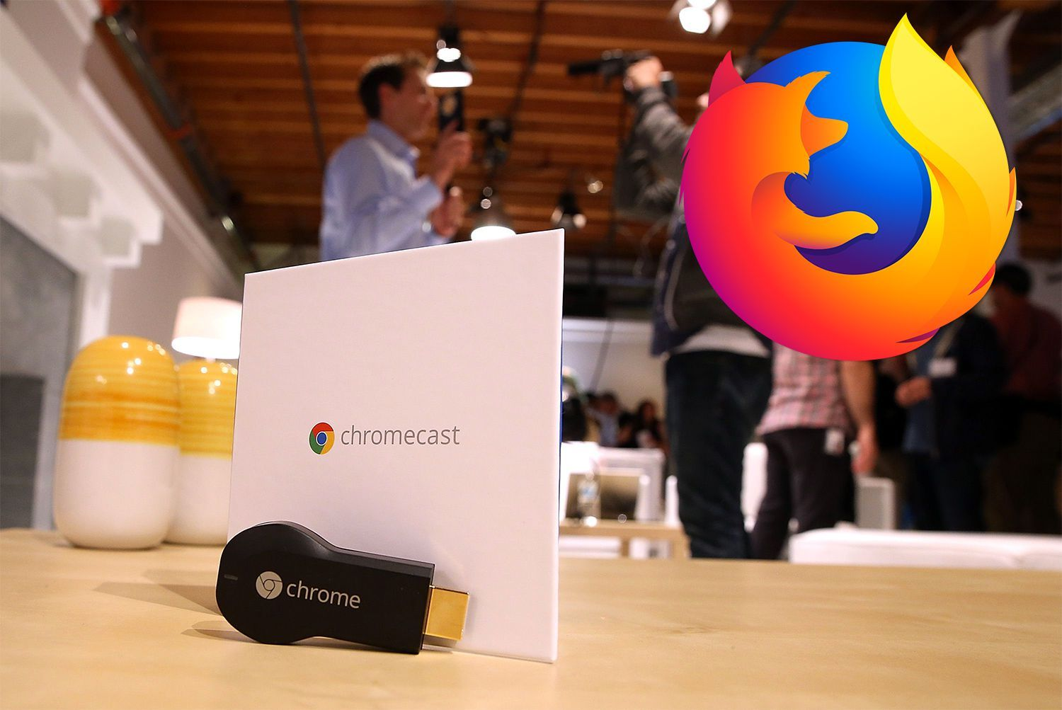 a07baa606ab7c7be553d6dbc48b6d3f0 - How To Cast To Chromecast With Vpn