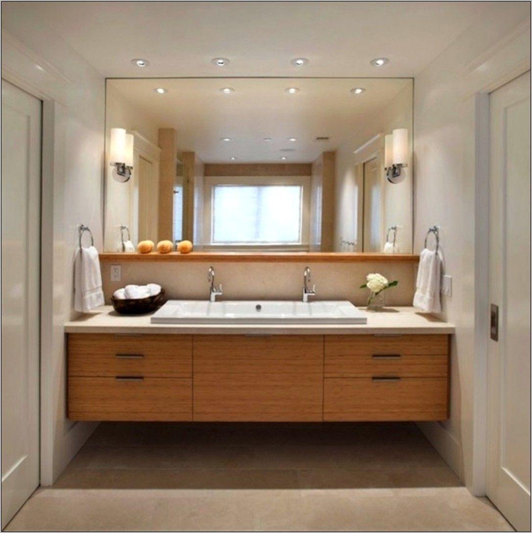 Wash Basin In Dining Room Ideas Bathroom Design Bathroom Vanity Trendy Bathroom