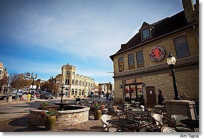 Dec2010p24cuisine01 Jpg Jpeg Image 410x280 Pixels Favorite Places Great Places Places To Go