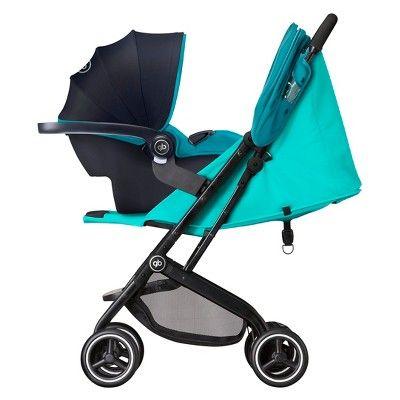 12+ Gb qbit stroller review ideas in 2021