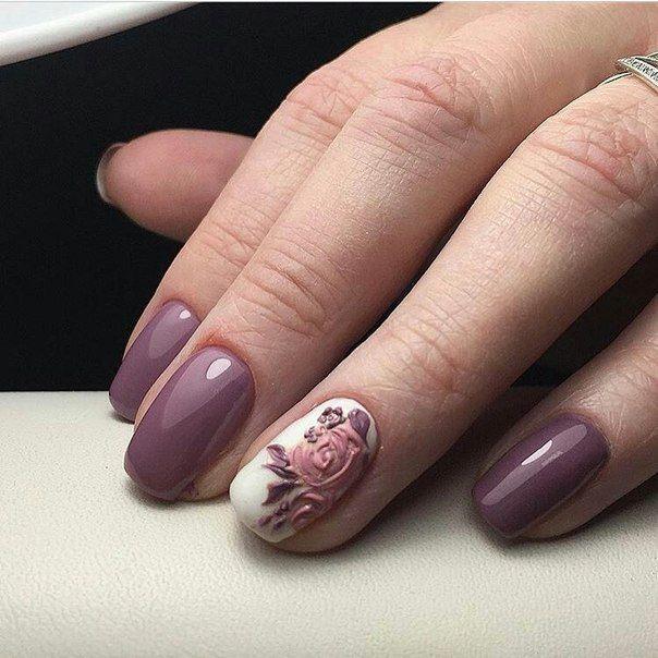 Ногти дизайн 2016 фото | Ногти, Акриловый дизайн ногтей и ...