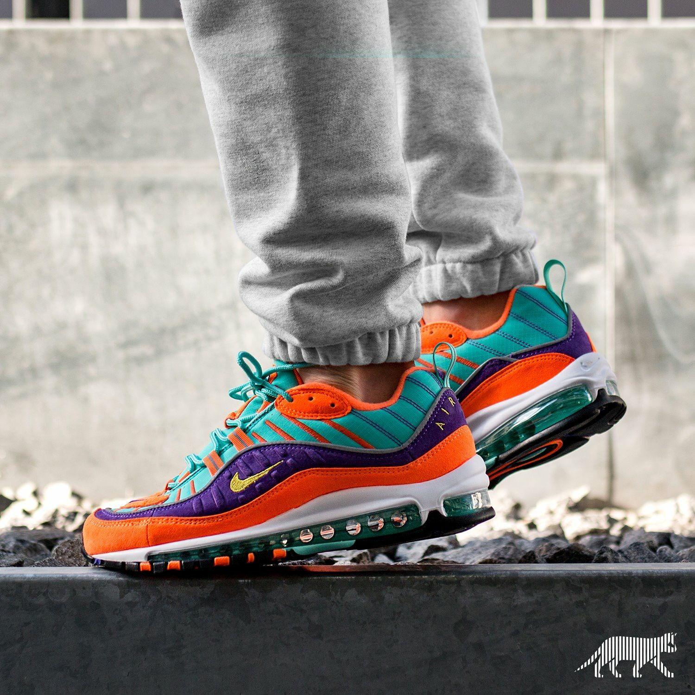 Nike Air Max 98  c1154488062