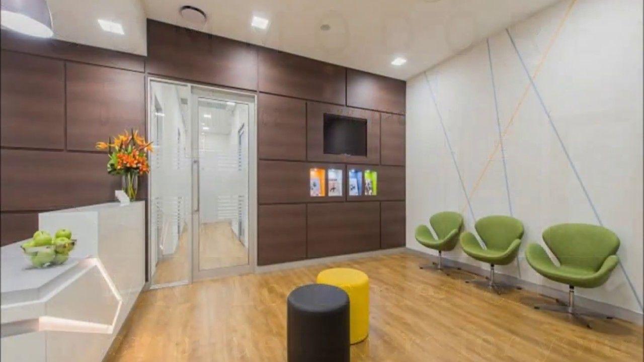 For more information about medical practice design dental