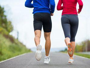 quel est le plus efficace courir sur tapis de course ou faire de la course pieds l. Black Bedroom Furniture Sets. Home Design Ideas