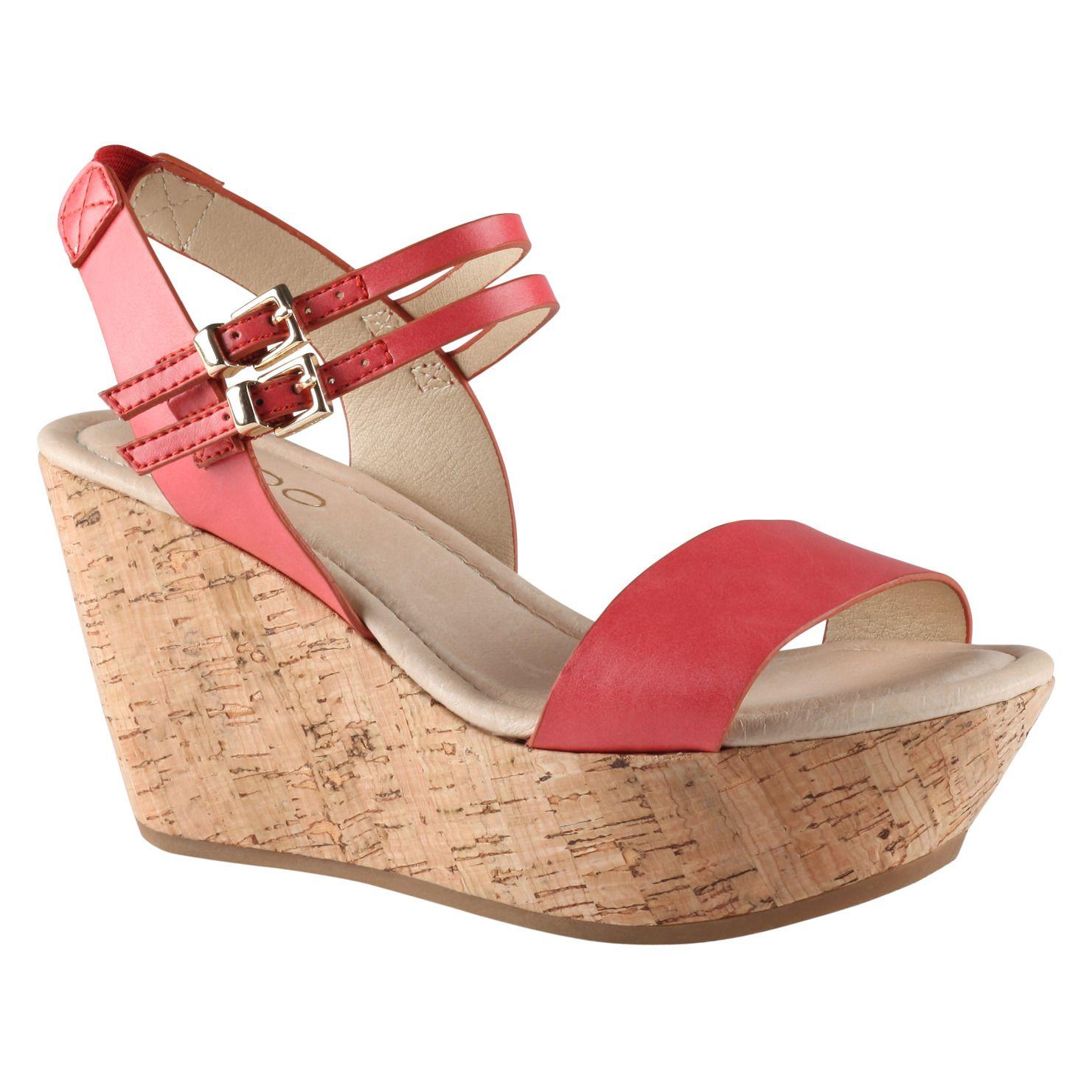 3b55062d9af3 THERSA - womens wedges sandals for sale at ALDO Shoes. Got  em  o ...