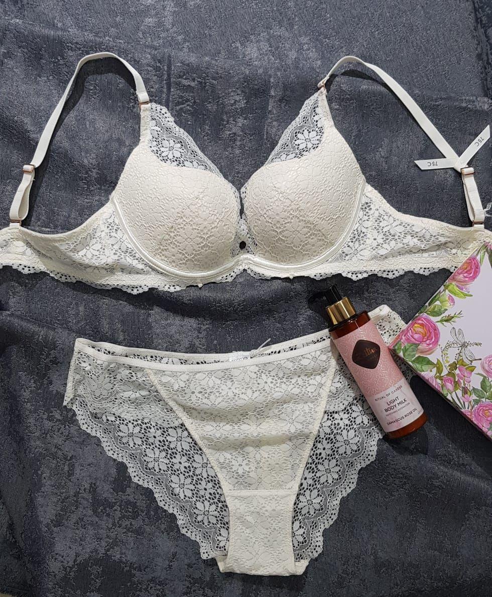 бизнес нижние женское белье