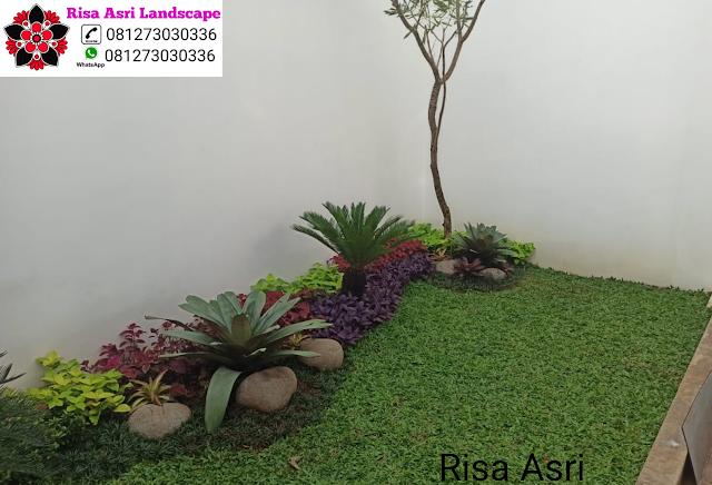 Risa Asri Landscape Gambar Gambar Pembuatan Taman Taman Rumah Taman Kantor Taman Kota Roof Garden Taman Atap T Lansekap Taman Menanam Desain Taman Jepang