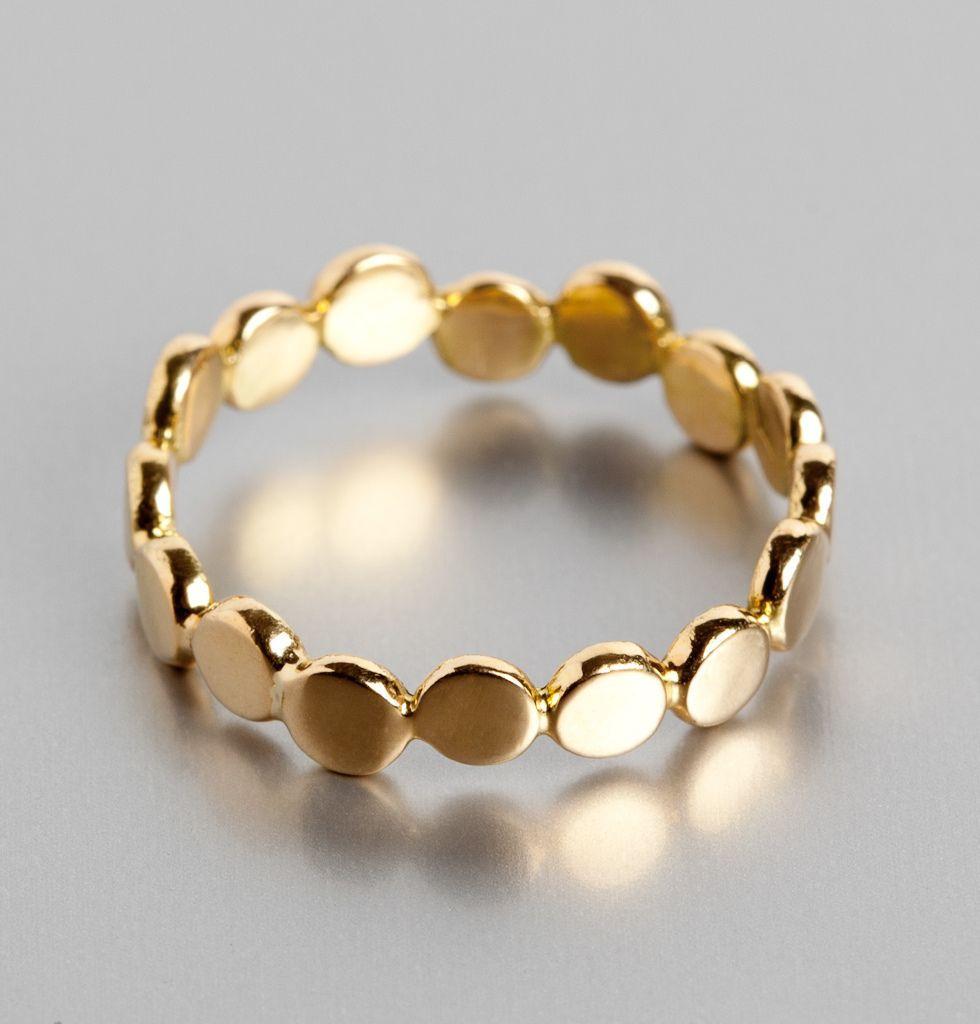 Pin Auf Great Body Jewelry