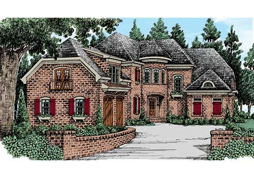 a07c2ac3b6aaf15bb8963242a0ba50ee Fancy Country House Plans on fancy kitchens, whimsy house plans, forever house plans, small house plans, fancy modern houses, fancy floor, mansion house plans, fancy houses inside, fancy bird houses, princess suite house plans, contemporary sloping lot house plans, octagon house plans, luxury house plans, hideaway house plans, feminine house plans, 1 200 feet house plans, hello kitty house plans, unique house plans, pompeii house plans, fancy beach houses,