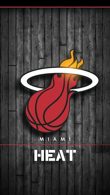 Sports Wallpapers Some Request When I Have Time Page 5 Heat Basketball Miami Heat Miami Basketball