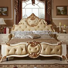 bedroom - search result, Bisini Furniture And Decoration Co., Ltd.