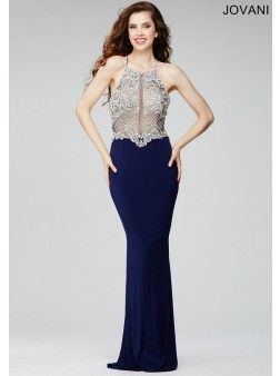 Jovani 33473 prom dress 2016 | Find this dress and many more at www.henris.com