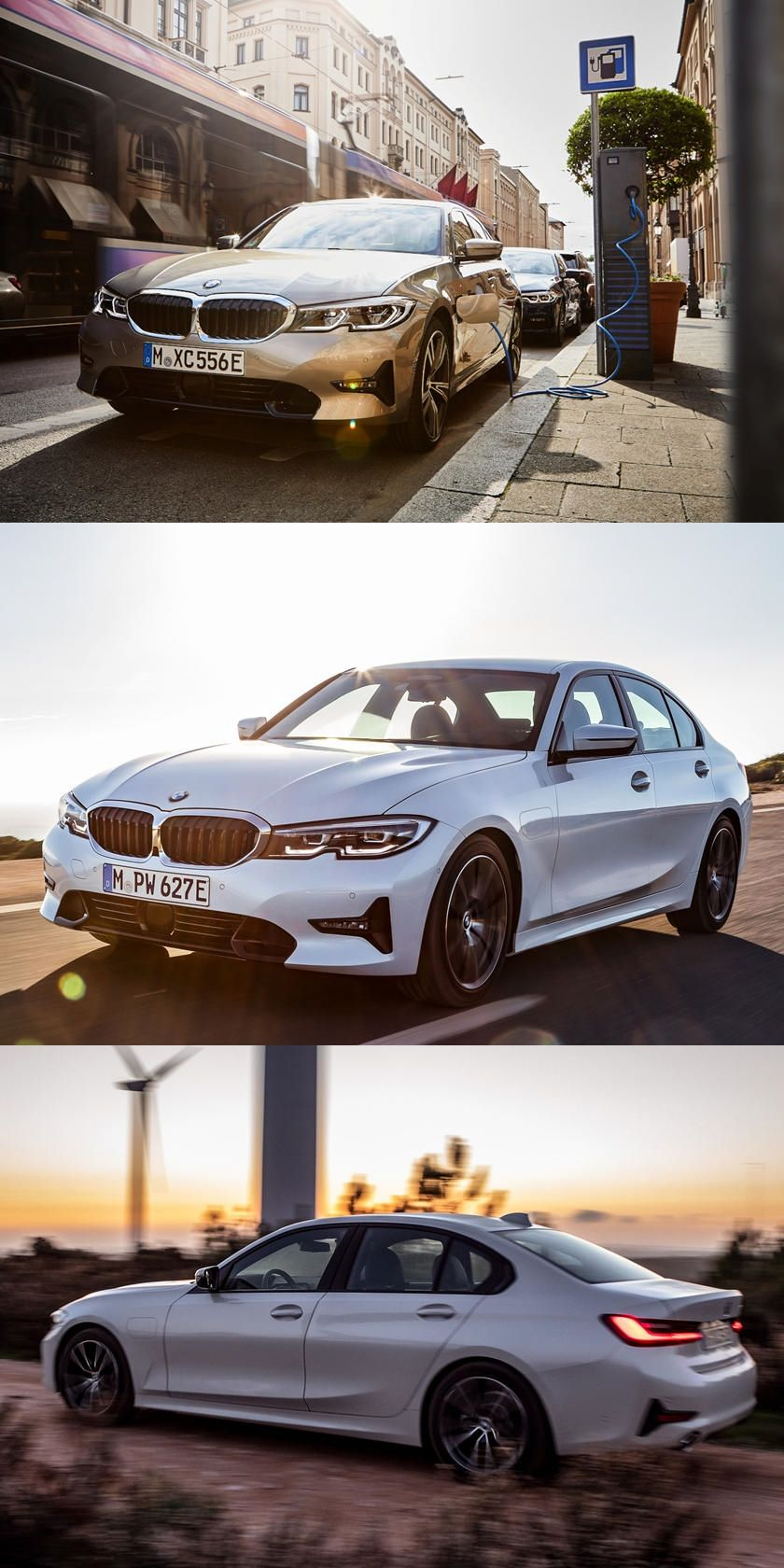 Bmw Wants To Be The Plug In Hybrid King Future Bmw Plug Ins Could Offer Hugely Improved Electric Range In 2020 Bmw Toyota Prius Prime Toyota Prius