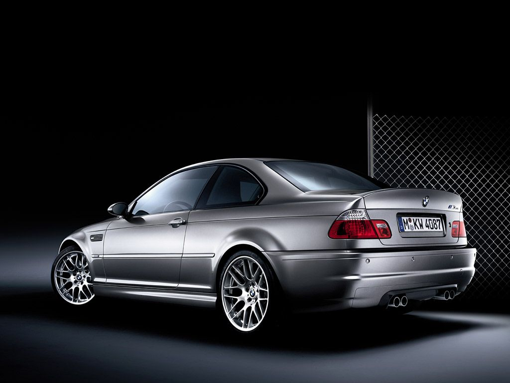 Bmw csl is considered to be one of the cars bmw has ever built a true lightweight performance bmw