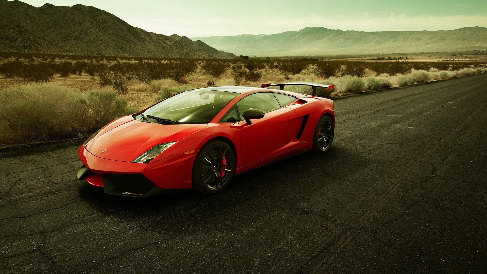 Bon Hd Lamborghini Gallardo Wallpapers | HD Wallpapers | Pinterest | Lamborghini  Gallardo, Lamborghini And Hd Wallpaper