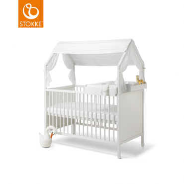 Baby Furniture Nz Affordable Nursery