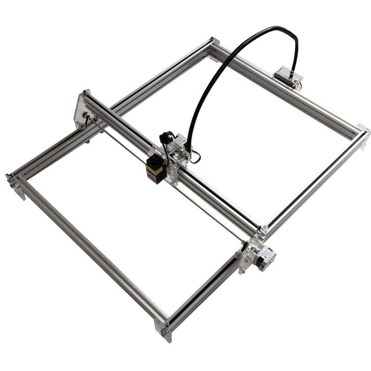 Only Us 899 90 Buy Best 15w 100x100cm Laser Engraving Machine Cnc Engraver Diy Marking Machine Printer Wood Desktop Cnc Laser Engraving Laser Engraving Machine