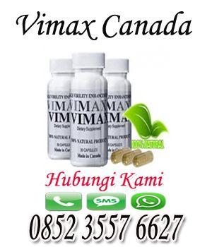 vimax obat pembesar alat vital obat pembesar penis pembesar penis