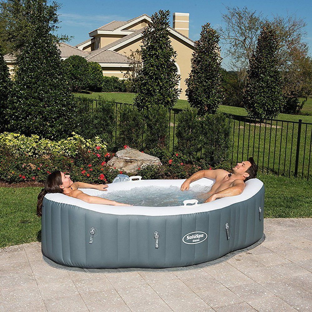spa free jet saving lifesmart package person com barbados reviews homedepot url includes dlx upgraded with energy hot tub getimage