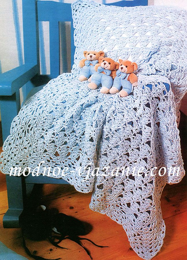 Free Crochet Patterns To Download Crochet Patterns For Blankets