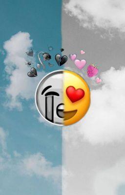 un amor verdadero - un amor verdadero
