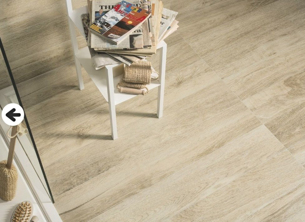 timber look floor tiles available now at de lucia tile company ...