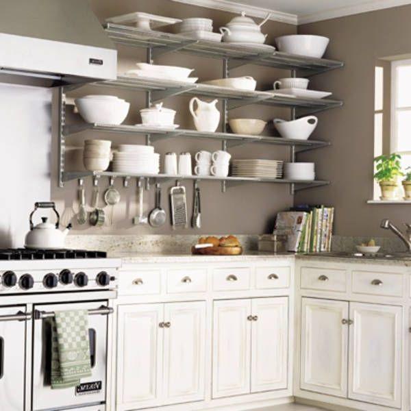 Refinishing Kitchen Cabinets Products Kitchen Cabinets Kitchen Refinish Kitchen Cabinets