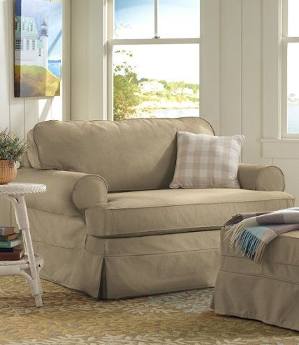 Convertible Sofas For Small Spaces Study Room Sleeper