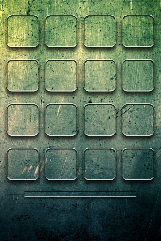 Grunged iphone wallpaper apple iphone pinterest wallpaper app search results for best hd wallpaper app for iphone adorable wallpapers malvernweather Gallery