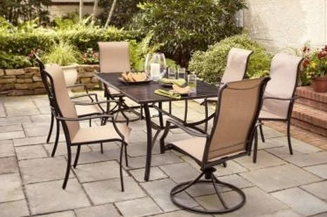 Home Depot Hampton Bay Patio Furniture Home Depot Up To 50 Off