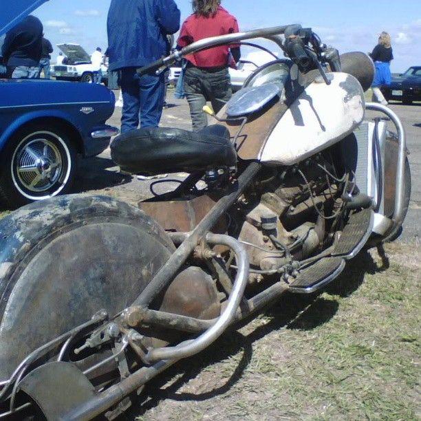 #sixfigurebiker #zrx1100 #vstrom #weestrom #sporttouring #triumphtiger #klr650 #gs1150 #gs1200 #yamahatenere #tenere #dealsgap #motorcycle #motorcycleporn #livetoride #tailofthedragon #goldwing #harleydavidson #ohlins