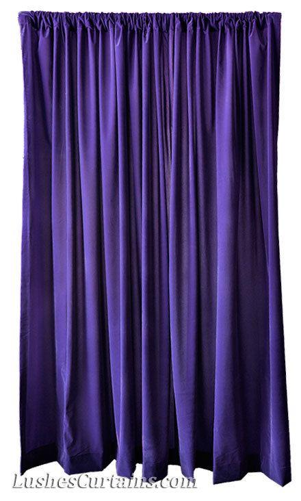 curtains drapes valances