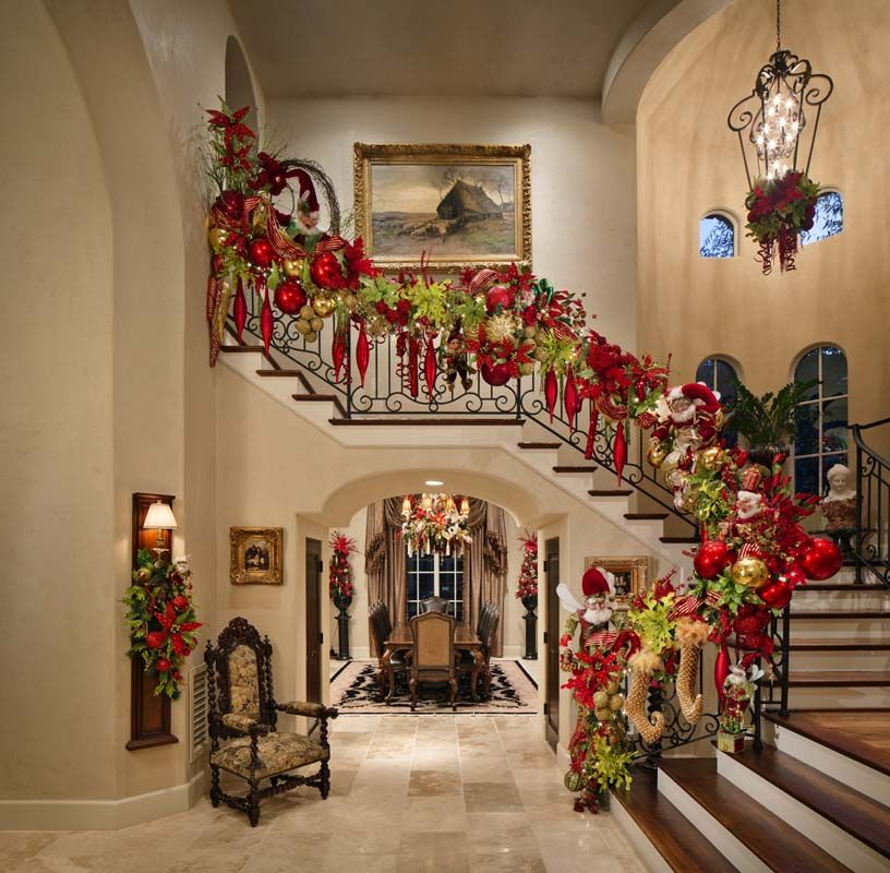 Pin By Karen Gaines On Christmas Decorations