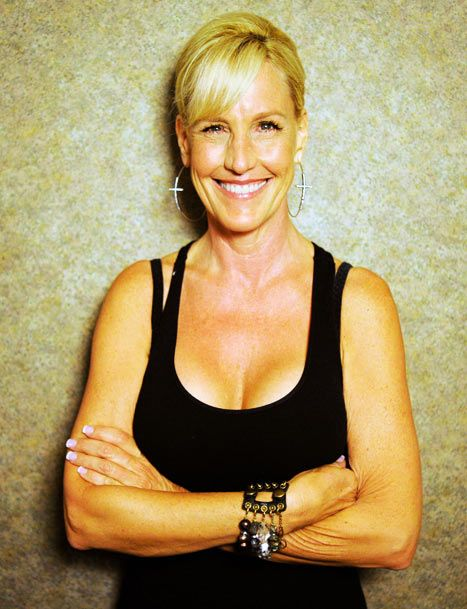 erin brockovich arrested for dui while operating a boat  erin brockovich arrested for dui while operating a boat