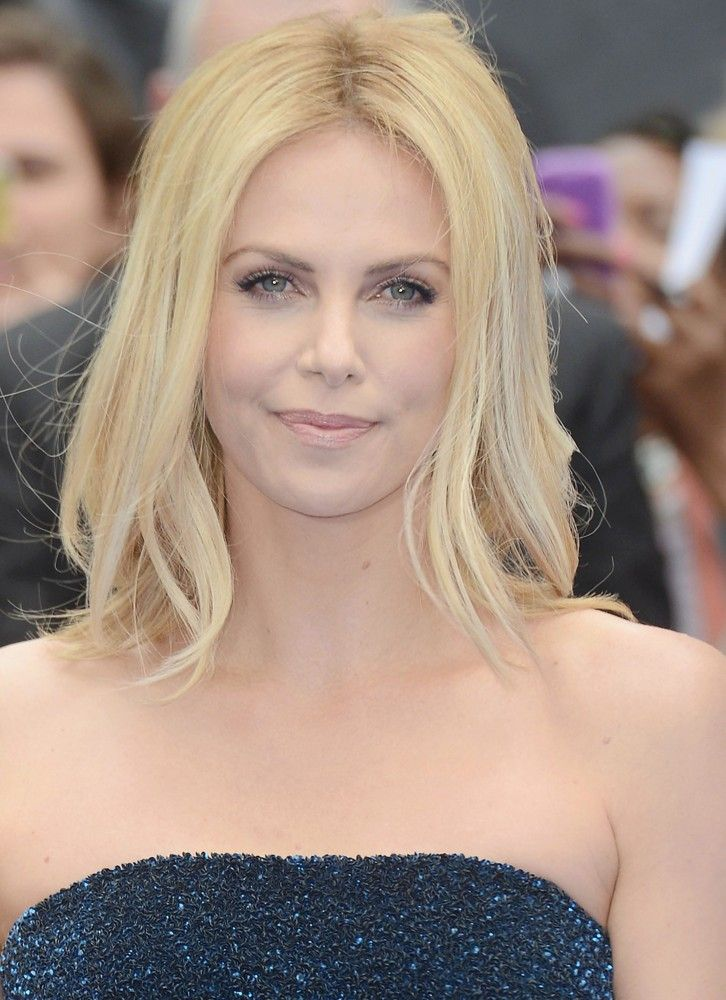 charlize theron фотоcharlize theron son, charlize theron 2017, charlize theron 2016, charlize theron young, charlize theron dior, charlize theron gif, charlize theron movies, charlize theron short hair, charlize theron instagram, charlize theron films, charlize theron wikipedia, charlize theron interview, charlize theron oscar, charlize theron fan site, charlize theron twitter, charlize theron husband, charlize theron keanu reeves, charlize theron site, charlize theron фото, charlize theron filmi