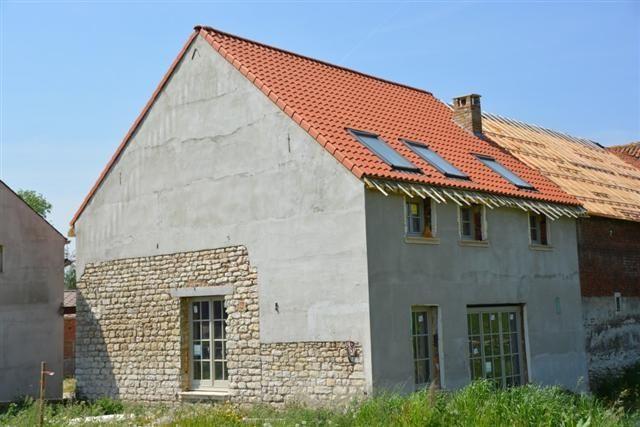 Maison à vendre à Piètrebais - 164m² - 240 000 € DERNIERES ...