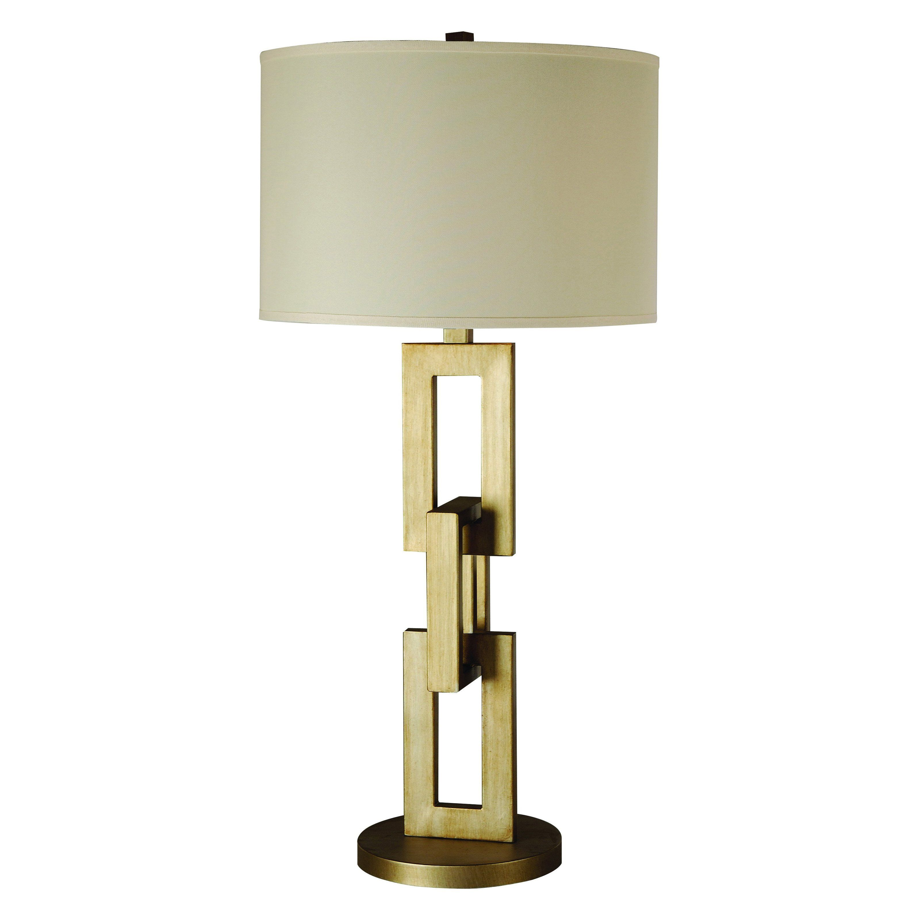 trend lighting tt linque table lamp  about trend lightingfor  - trend lighting tt linque table lamp  about trend lightingfor nearly years trend lighting