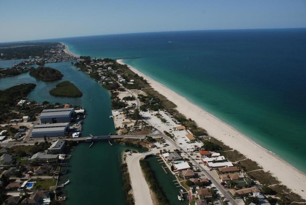 Best Nokomis Beach Park Beaches Sarasota County Fl 640 x 480