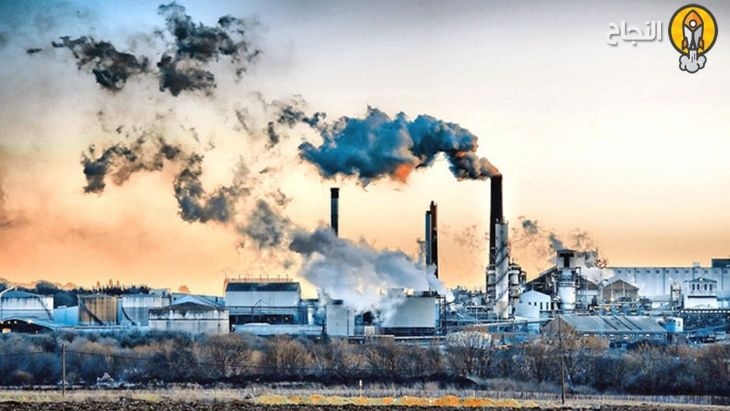 نصائح للتخلص من التلوث البيئي Environmental Pollution Pollution Air Pollution