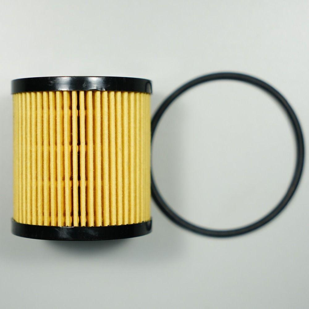 Oil Filter For Volvo V50 S40 Peugeot 807 607 407 307 207 206 1007